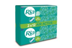 Ria air active normal, 24 ks