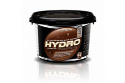 Hydro Traditional, 2 kg